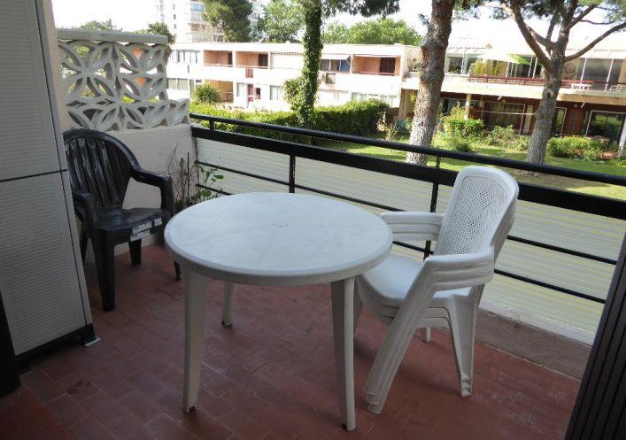 A vendre Argeles Plage 660061924 Odv - office des vacances
