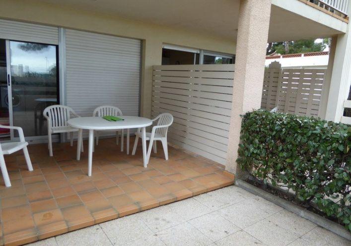 A vendre Argeles Plage 660061925 Odv - office des vacances
