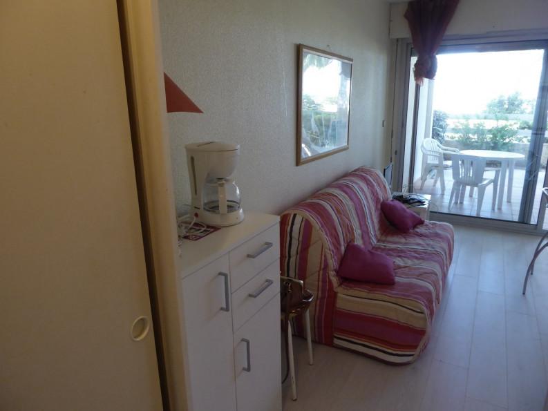 A vendre Argeles Plage 660061937 Odv - office des vacances