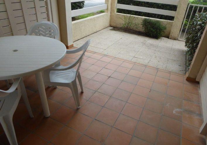 A vendre Argeles Plage 660061939 Odv - office des vacances