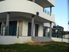 A vendre Argeles Sur Mer 660061944 Odv - office des vacances
