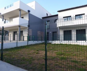 For sale Argeles Sur Mer  660061944 Odv - office des vacances