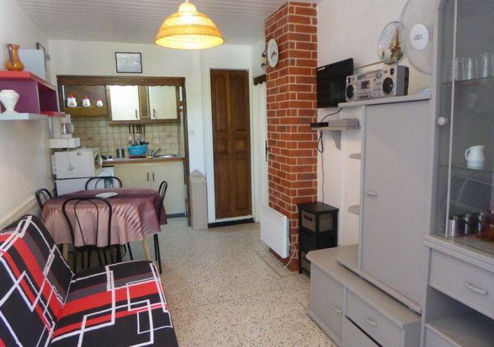 A vendre Argeles Plage 660061969 Odv - office des vacances