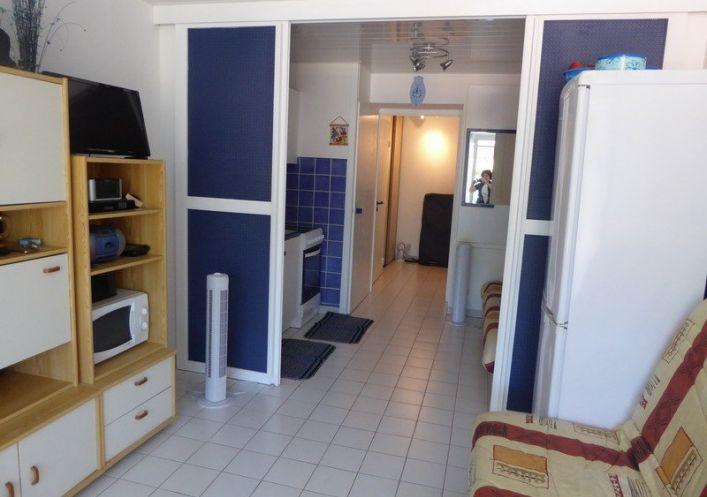 A vendre Argeles Plage 660061974 Odv - office des vacances