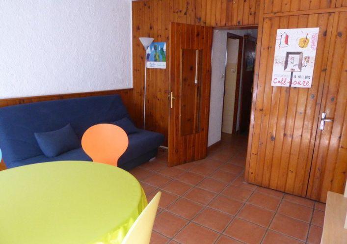 A vendre Argeles Sur Mer 660061981 Odv - office des vacances