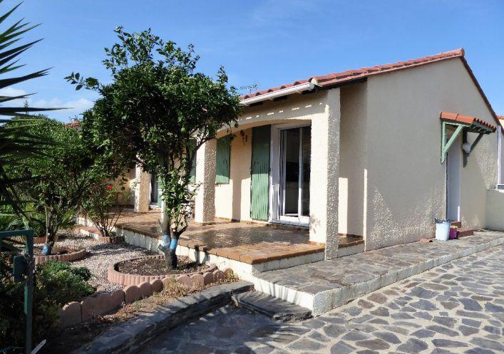 A louer Argeles Sur Mer 660061983 Odv - office des vacances
