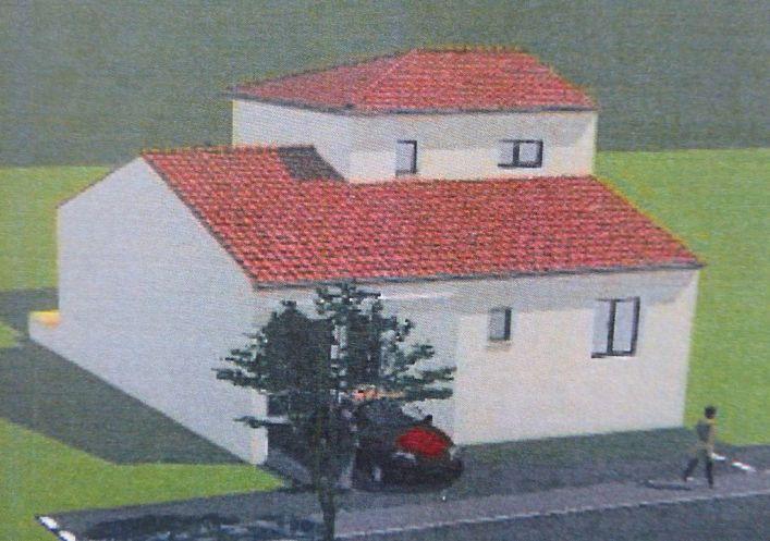 A vendre Saint Cyprien 660061990 Odv - office des vacances