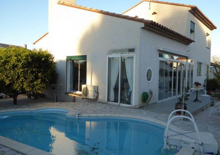 A vendre Argeles Sur Mer 660062010 Odv - office des vacances