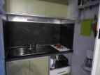 A vendre Argeles Plage 660062015 Odv - office des vacances