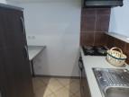 A vendre Argeles Plage 660062022 Odv - office des vacances