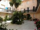 A louer Argeles Sur Mer 660062024 Odv - office des vacances