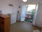 A vendre Argeles Plage 660062026 Odv - office des vacances