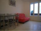 A vendre  Argeles Sur Mer | Réf 660062027 - Odv - office des vacances