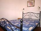 A vendre Saint Cyprien Plage 660062028 Odv - office des vacances