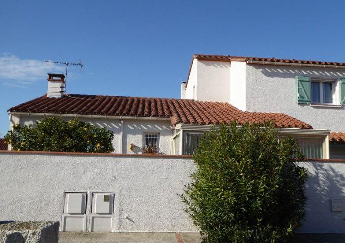 A vendre Argeles Sur Mer 660062031 Odv - office des vacances