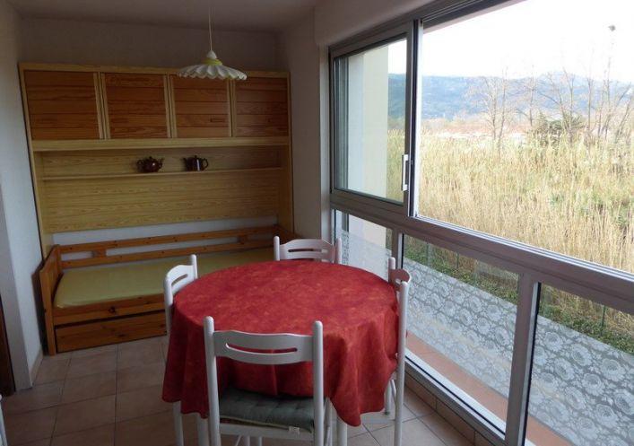A vendre Argeles Plage 660062034 Odv - office des vacances