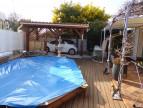 A vendre Laroque Des Alberes 660062182 Odv - office des vacances