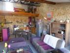 A vendre Argeles Sur Mer 660062183 Odv - office des vacances