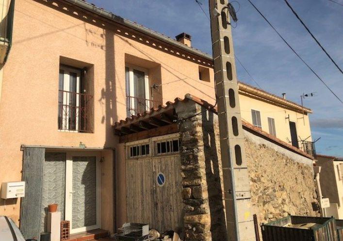 A vendre Montesquieu Des Alberes 660062184 Odv - office des vacances