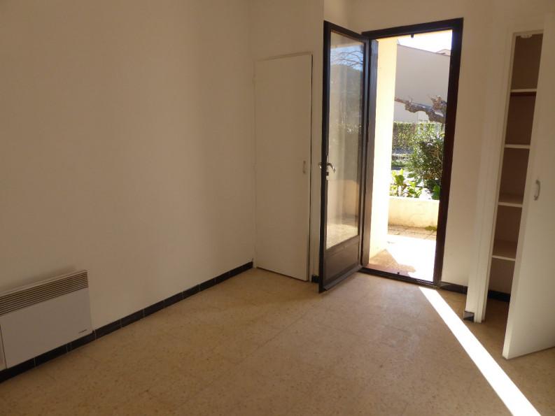 A vendre Argeles Plage 660062186 Odv - office des vacances