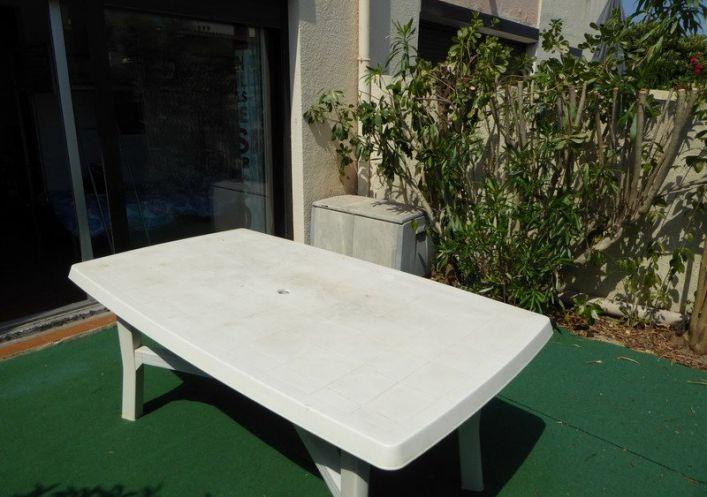 A vendre Argeles Plage 660062187 Odv - office des vacances
