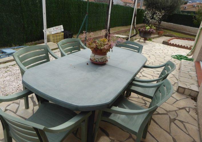 A vendre Argeles Sur Mer 660062246 Odv - office des vacances