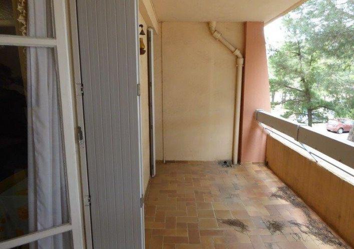 A vendre Argeles Plage 660062258 Odv - office des vacances