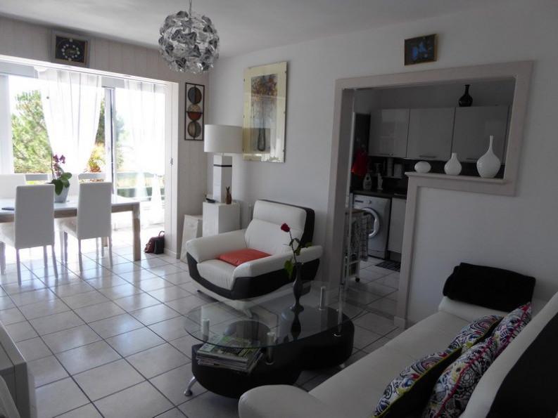A vendre Argeles Plage 660062259 Odv - office des vacances