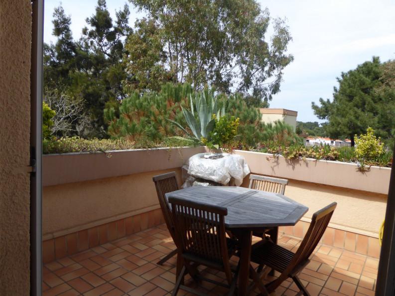 A vendre Argeles Plage 660062262 Odv - office des vacances
