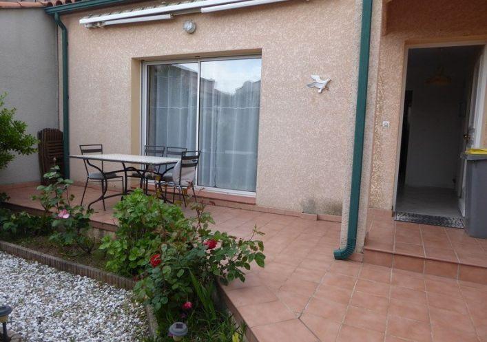 A vendre Argeles Sur Mer 660062265 Odv - office des vacances