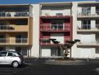 A vendre  Argeles Sur Mer | Réf 660062267 - Odv - office des vacances