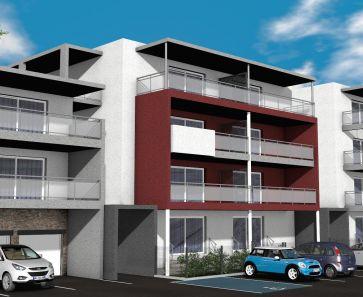 For sale Argeles Sur Mer  660062269 Odv - office des vacances
