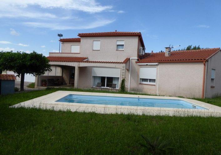 A vendre Saint Genis Des Fontaines 660062273 Odv - office des vacances