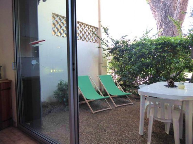 A vendre Argeles Plage 660062274 Odv - office des vacances
