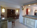 A vendre Saint Genis Des Fontaines 660062276 Odv - office des vacances