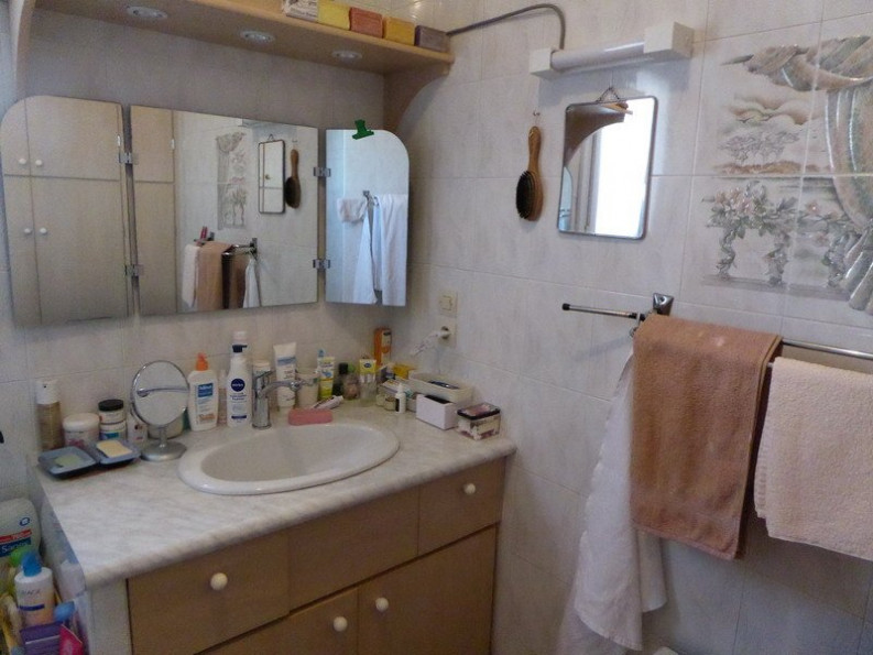 A vendre Argeles Sur Mer 660062277 Odv - office des vacances