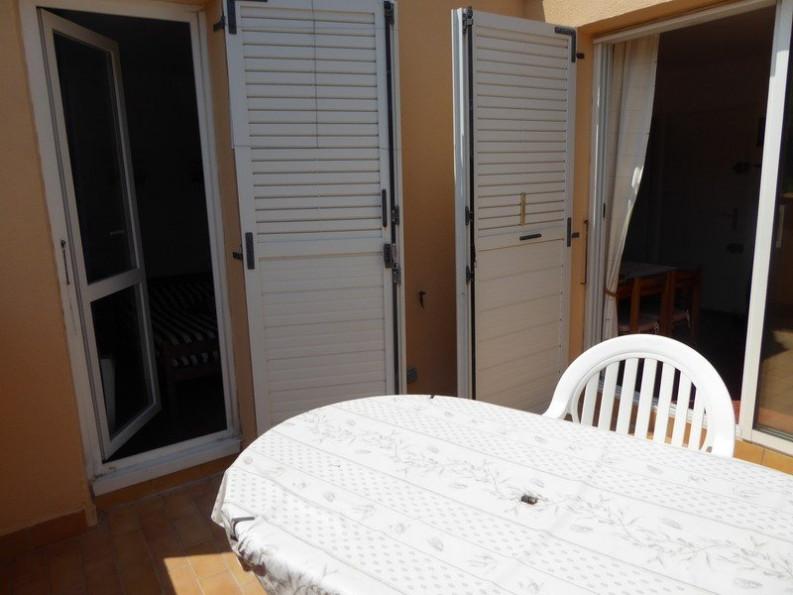 A vendre Argeles Plage 660062278 Odv - office des vacances