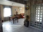 A vendre Argeles Sur Mer 660062280 Odv - office des vacances