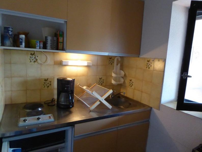 A vendre Argeles Plage 660062281 Odv - office des vacances