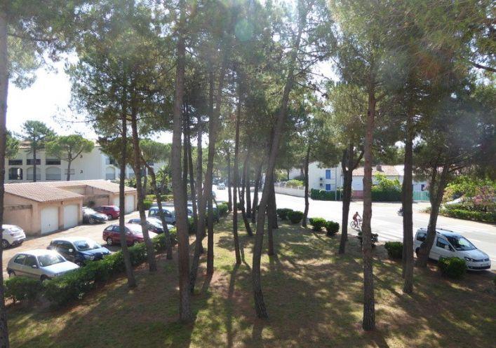 A vendre Argeles Plage 660062283 Odv - office des vacances