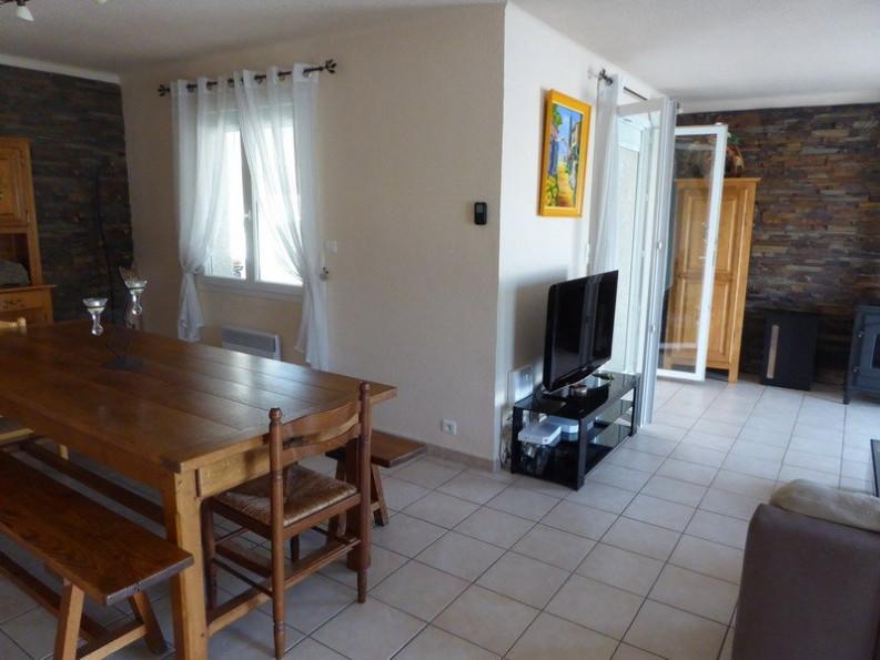 A vendre Saint Cyprien Plage 660062284 Odv - office des vacances