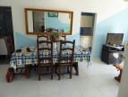 A vendre Argeles Plage 660062285 Odv - office des vacances