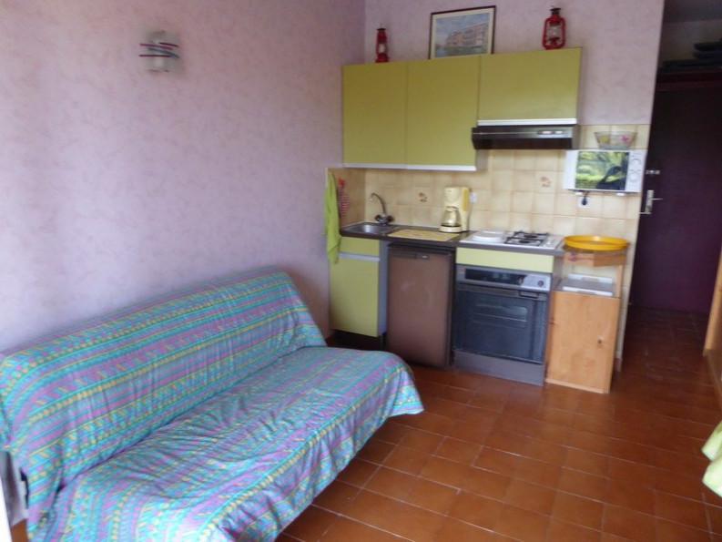 A vendre Argeles Plage 660062292 Odv - office des vacances