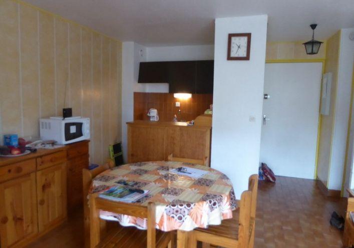 A vendre Argeles Plage 660062293 Odv - office des vacances