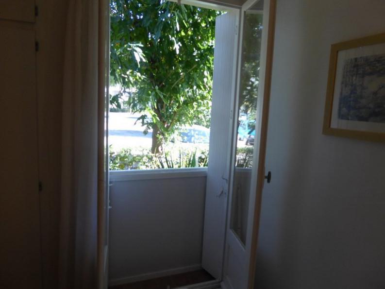 A vendre Argeles Plage 660062296 Odv - office des vacances