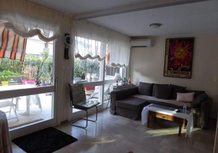 A vendre Argeles Plage 660062297 Odv - office des vacances