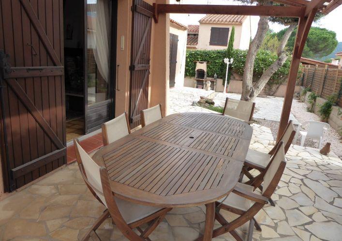A vendre Argeles Sur Mer 660062299 Odv - office des vacances