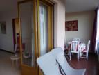 A vendre Argeles Plage 660062306 Odv - office des vacances