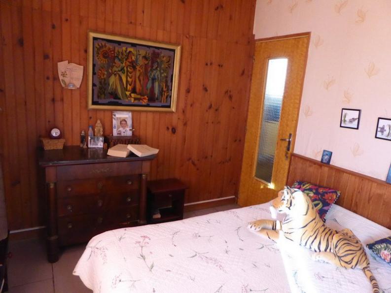 A vendre Argeles Plage 660062307 Odv - office des vacances
