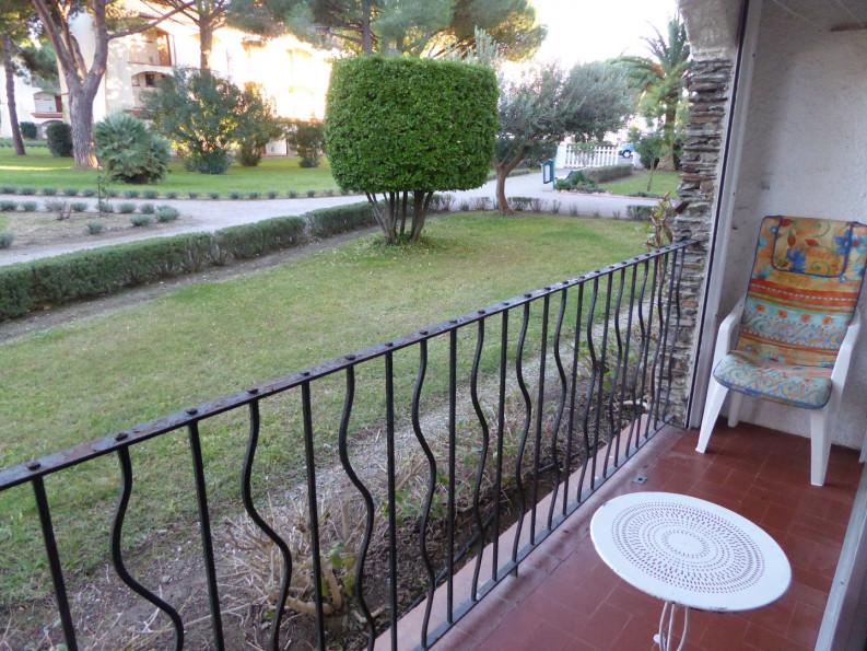 A vendre Argeles Plage 660062308 Odv - office des vacances